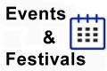 Murchison Events and Festivals Directory